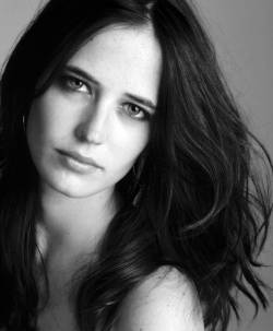photo de  Eva GREEN