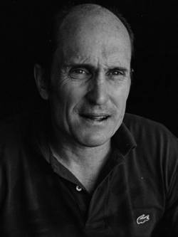 photo de  Robert DUVALL