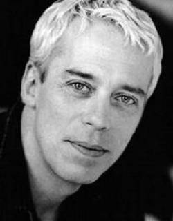 Terence Mann Writer >> Terrence Mann Biography And Movies