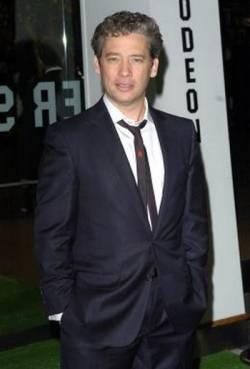 photo of  Dexter FLETCHER