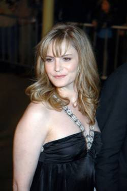 photo  de Jennifer JASON LEIGH
