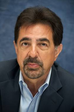 photo de  Joe MANTEGNA