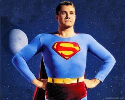 http://cecilbuffington.com/photo3_19.html  George REEVES