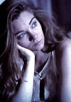 photo de  Theresa RUSSELL