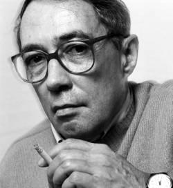 André Téchiné