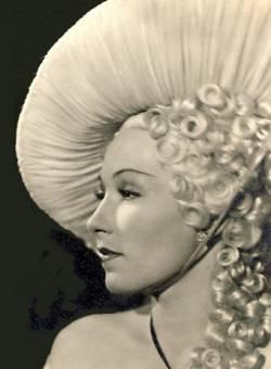 Brigitte Horney