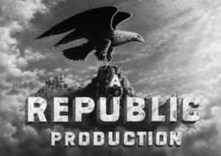 photo de   Republic Pictures