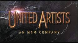 photo de   United Artists