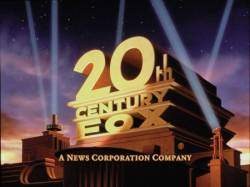 photo  de  20th Century Fox