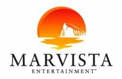 photo   Marvista Entertainment