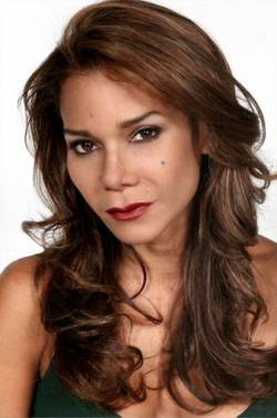 daphne rubin vega sex and the city in Lowell