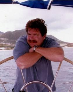 Chuck PFARRER : Biographie et filmographie