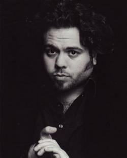photo of  Dan FOGLER