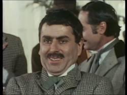 Les Faucheurs de marguerites (1974)  de Philippe BRIZARD
