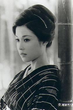 photo de  Mariko OKADA