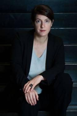 photo  Ursula MEIER