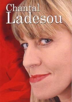 de Chantal LADESOU