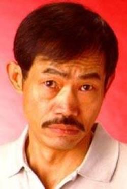miss ko yung társkereső ikaw idézetek randevú egy domináns férfi
