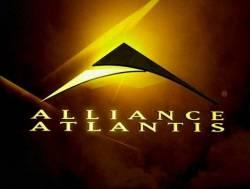 photo   Alliance Film