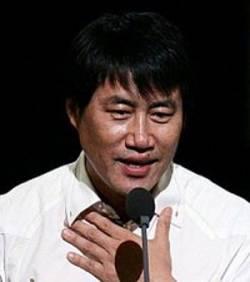 LEE Jung-hak