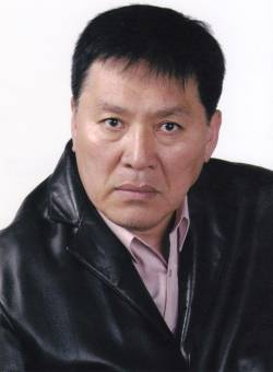 LEE Seok-goo