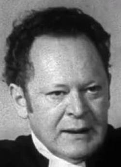 Marcel IMHOFF