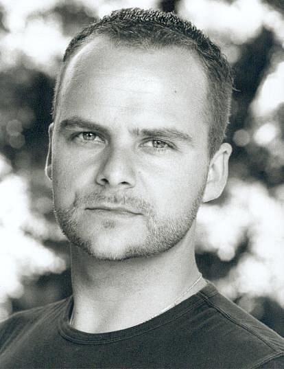 Michael KLESIC