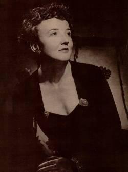 Joan WHITE