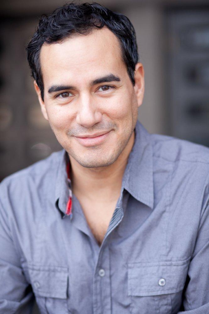 Juan MONSALVEZ