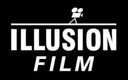 Illusion Film & Television