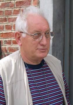 Jean-Marie BUCHET