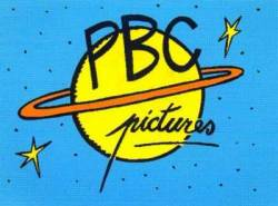 PBC Pictures