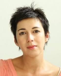 Marie CATRIX : Biographie et filmographie