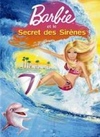 Barbie et le secret des sir nes barbie in a mermaid tale le t l film - Telecharger barbie le secret des sirenes 2 ...