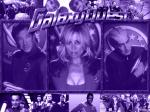 wallpapers Galaxy Quest