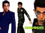 wallpapers Zoolander