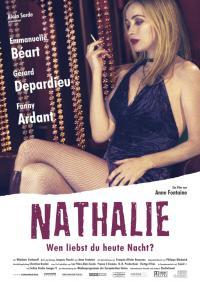 Sophie Seferiades Nude Photos 95