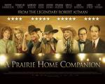 wallpapers A PRAIRIE HOME COMPANION