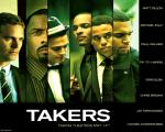 wallpapers Takers