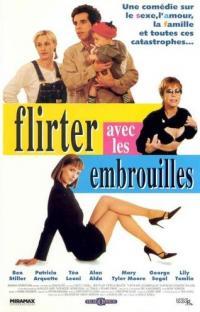 Flirter en francaise
