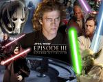 wallpapers Star Wars La Revanche des Sith