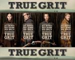 wallpapers TRUE GRIT