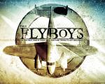 wallpapers The Flyboys