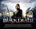 wallpapers Black Death