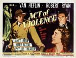 wallpapers de Acte de violence