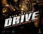 wallpapers Drive