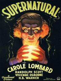 Poster Supernatural 358797