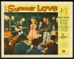 wallpaper  Summer love 358875