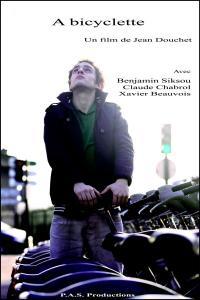 Poster À bicyclette 358989