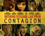 wallpapers Contagion